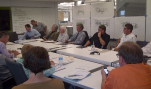 Shared-Facility-Planning-Session-Aug-2012
