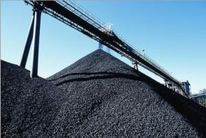 13330-australian-coal-mining-operations