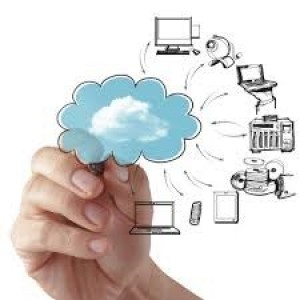 cloud computing, software, hardware, onsite, technology, store, access