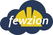 Fewzion