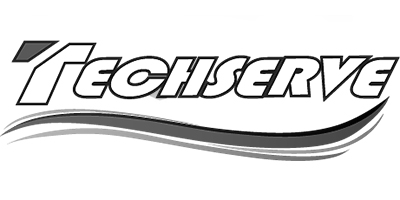 Techserve Logo