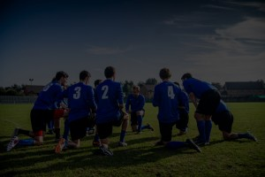 soccer-team-on-field-2