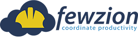 Fewzion Work Management Software