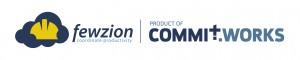 Fewzion-CommitWorks_Combined_RGB