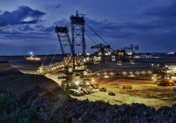 Why mining needs new technologies?