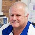 Glen Britton