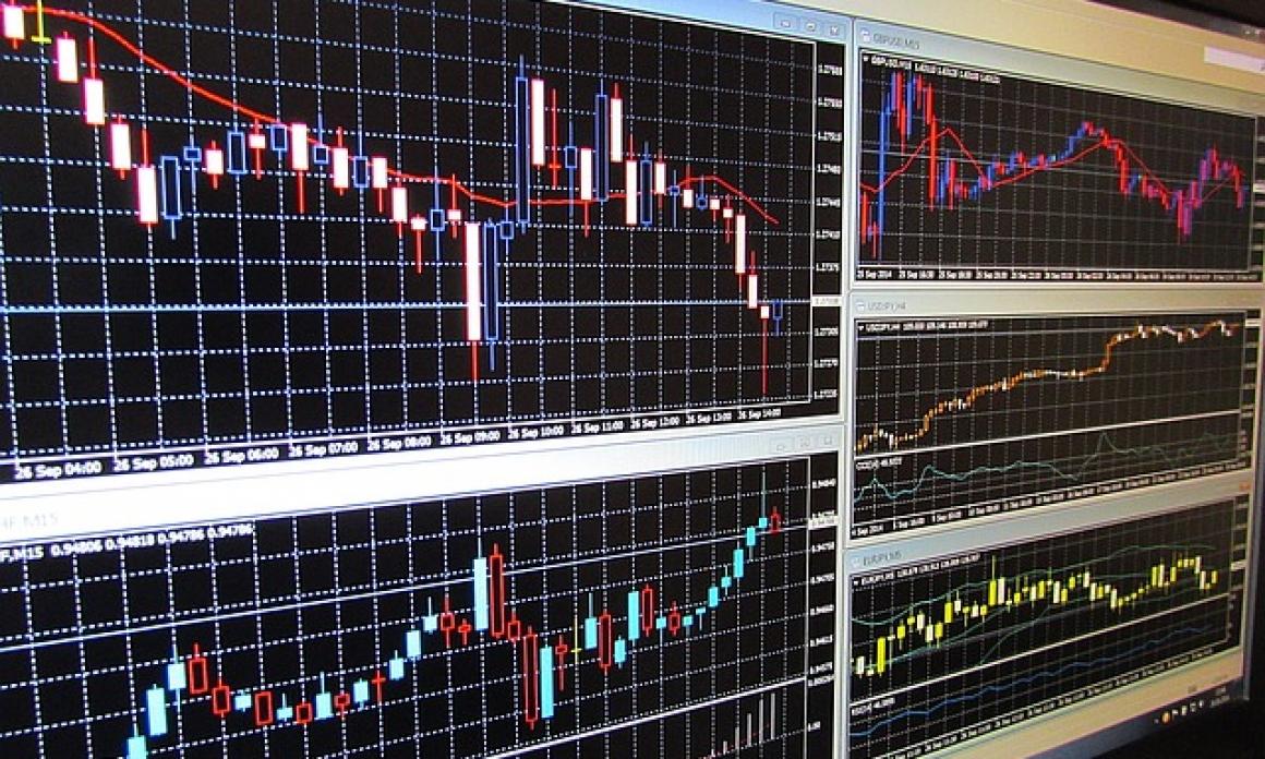 Mining technology improving the bottom line